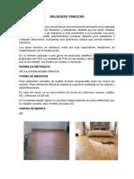 BALDOSAS VINILICAS.docx
