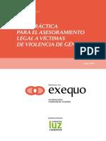 Guia_Fund_Pombo.pdf