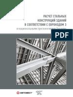 raschet_stalnyih_konstruktsiy_zdaniy_v_sootvetstvii_s_evrokodom_3.pdf