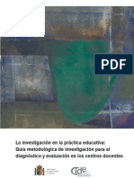 raquel amaya.pdf