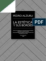 La_estetica_y_sus_bordes -Pedro Alzuru.pdf.pdf