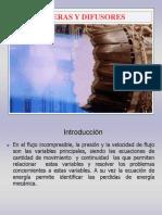termo-Toberas y difusores.pdf