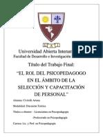 TC120776.pdf