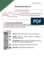 0-RESUMEN ENTORNO VISUAL BASIC.pdf