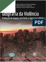 Geografia_Violência.pdf
