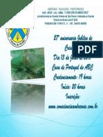 Convite jantar de gala.pdf