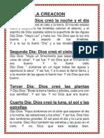 LECTURA DE LA CREACIÓN.docx