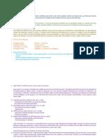Evaluación Final Psicometría I.docx