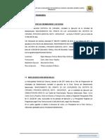 INFORME FINAN 0021-2.docx