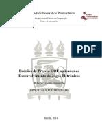 Padroes de projeto aplicados a jogos eletronicos.pdf