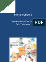 5. Guerre d'Italia e Carlo V.pdf