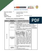 sesiones de TUTORIA.docx