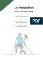 Guide-AmputeeBooklet_21Dec2012FNL_en.pdf