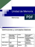Memorias repaso total.pptx