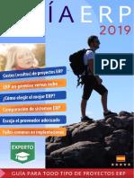 Guia ERP 2019