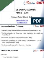 AULA-3-E-4-REDES-DE-COMPUTADORES-GABARITO.pdf