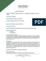 FICHA TÉCNICA ASI6 ALCOHOL.docx