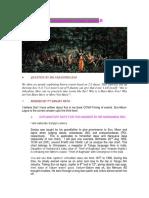 Dasa system.pdf