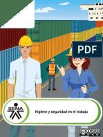 Almacenamiento_automatico_Soluciones_ingeniosas_para_el_manejo_de_materiales.pdf