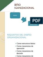 DISENO_ORGANIZACIONAL.pptx