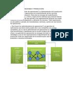 GERENCIA DE OPERACIONES Y PRODUCCIÓN.docx