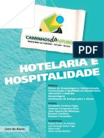 HOTELARIA E HOSPITALIDADE.pdf