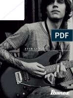 Ibanez_Catalog_2018_web_low.pdf