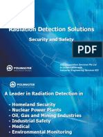 Polimaster Security and safety-Radiation equipment-Homeland security Bangladesh_ROSS (1).pdf