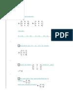 1Dadas las matrices.docx
