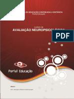 Estudo Sobre a Neuropsicologia Social