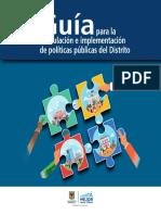 guia_para_la_formulacion_de_politicas_publicas_del_distrito_capital.pdf