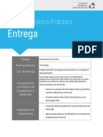 proyecto fron-end.pdf