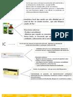 (GRUPO) IB y IC.pptx