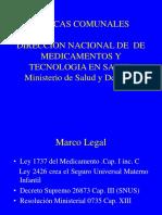 diapositivas botiquines comunales.ppt