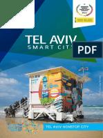 Tel-Aviv Smart City (pdf booklet).pdf
