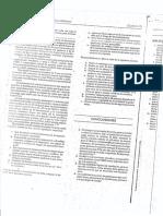 ventilacion mecanica inhalo.pdf