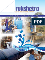 EnglishKuru May PDF.pdf