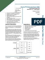 BC57G687C.pdf