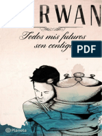 Marwan -Todos mis futuros son contigo.pdf