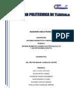 REPORTE 1.1.docx