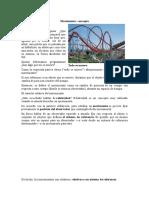 Cuadernillo de física Capitulo 2