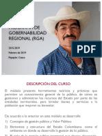 GESTIÓN PÚBLICA TERRITORIAL V1.pdf