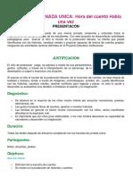 PROYECTO JORNADA UNICA.docx