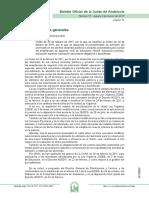BOJA17-041-00022-3556-01_00108900.pdf