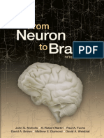 From-Neuron-to-Brain-Fifth-Edition.pdf