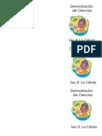 INVITACION CELULA.docx