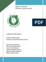 Legislacion Informatica.docx
