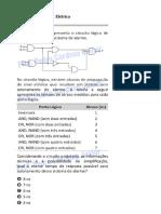 Exercícios 01 ENADE.pdf