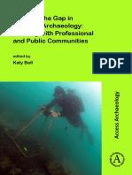 arqueologia maritima y publica Bell.pdf