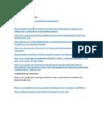 melancolia y ciclo de conferencias link.docx
